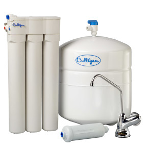 Drinking Water Filters Amp Reverse Osmosis Ro Culligan Co